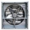 Quạt hút gió vuông công nghiệp TTC 800