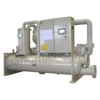 Chiller giải nhiệt nước Daikin CUWDC-V