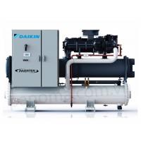 Chiller giải nhiệt nước Daikin EWWA-VZ