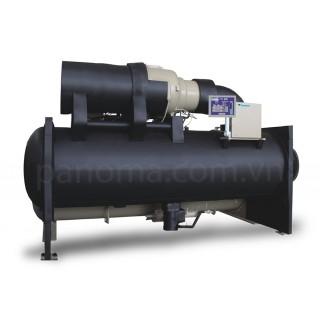 Chiller giải nhiệt nước Daikin HTS