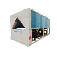 Chiller giải nhiệt gió Daikin UAA/UAY-FST4