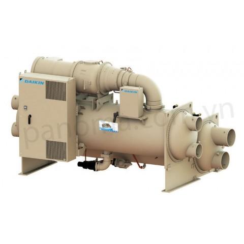 Chiller giải nhiệt nước Daikin WSC