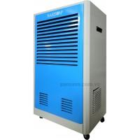 Máy hút ẩm Harison HD- 150B