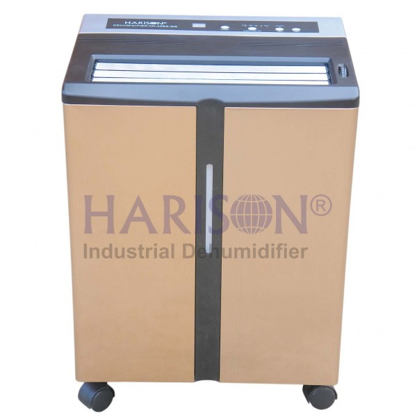 Máy hút ẩm Harison HD-45BE