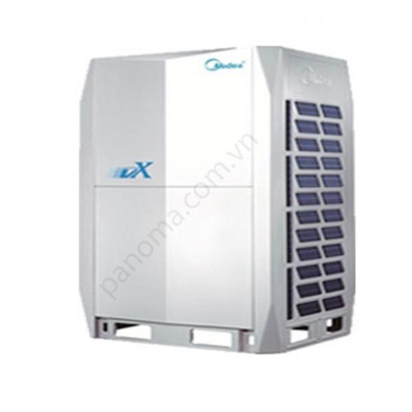 Dàn nóng VRF Midea MVX-450WV2GN1 16HP