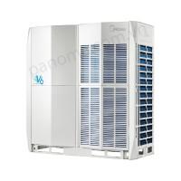 Dàn nóng VRF Midea VX-I MVX-i850WV2GN1 30HP