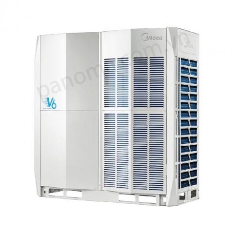 Dàn nóng VRF Midea VX MVX-785WV2GN1 28HP
