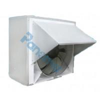 Quạt thông gió gắn tường - mái FAB18- R/F