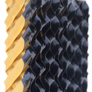 Tấm làm mát chống rêu CeLPad HuTek