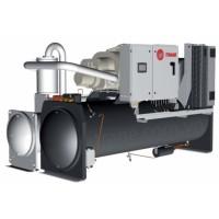 Chiller giải nhiệt nước Trane RTHD Evo