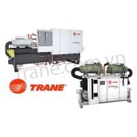 Chiller giải nhiệt nước Trane XStream™  RTWF