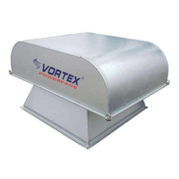Quạt hướng trục hút mái công nghiệp VF-RA