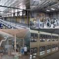 Hướng dẫn chọn quạt công nghiệp phù hợp với từng không gian