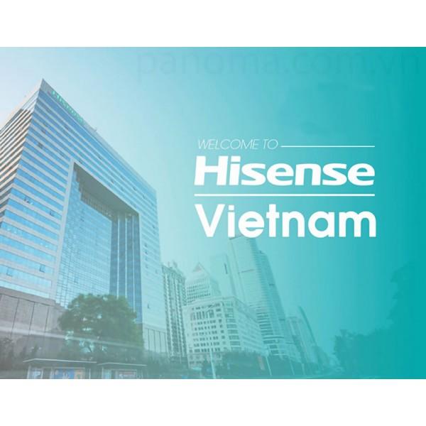 Điều hòa Hisense có tốt không? Tại sao nên lựa chọn Điều hòa Hisense?