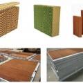 Cách phân loại tấm làm mát coooling pad