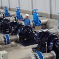 Các loại bơm công nghiệp được sử dụng nhiều nhất hiện nay!