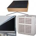 Hướng dẫn cách đo kích thước và cắt tấm làm mát cooling pad
