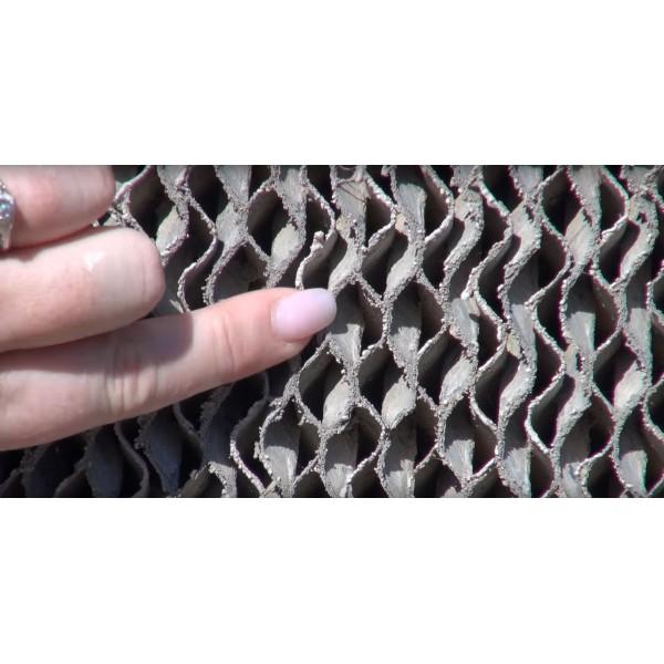 Tác hại của nước cứng tới các thiết bị công nghiệp