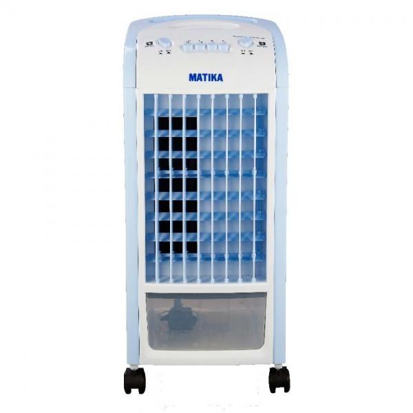 Máy làm mát bằng hơi nước Matika MTK 80