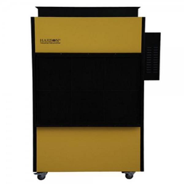 Máy hút ẩm Harison HD-504DR