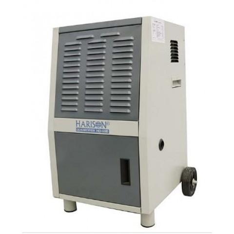 Máy hút ẩm Harison HD- 60B