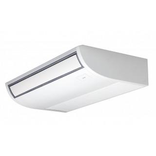 Dàn lạnh áp trần Toshiba MMC-AP