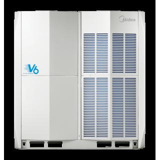 VRF V6 MV6-1285WV2GN1 46HP