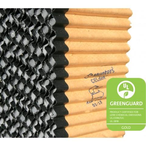 Tấm làm mát CELdek®, Munters chống rêu